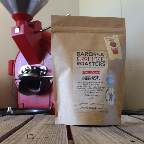 Shop_coffee_500-blocks_uganda