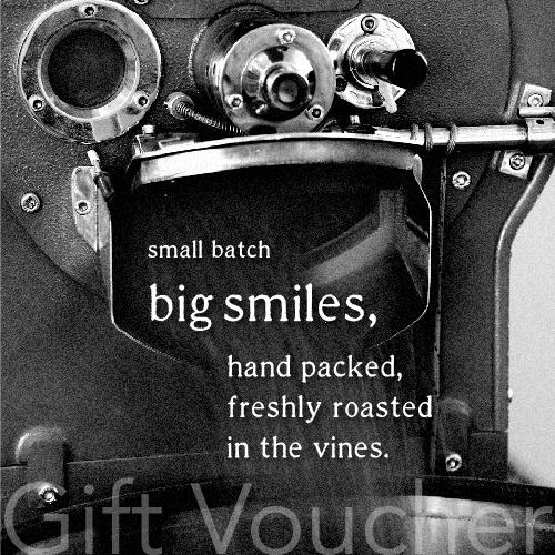 Shop_gift_500-block