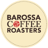 Barossa Coffee Roasters