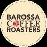 Barossa Coffee Roasters