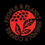 peopleandplanetfriendly_logo