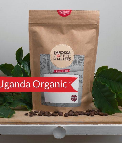 Uganda 200g product image