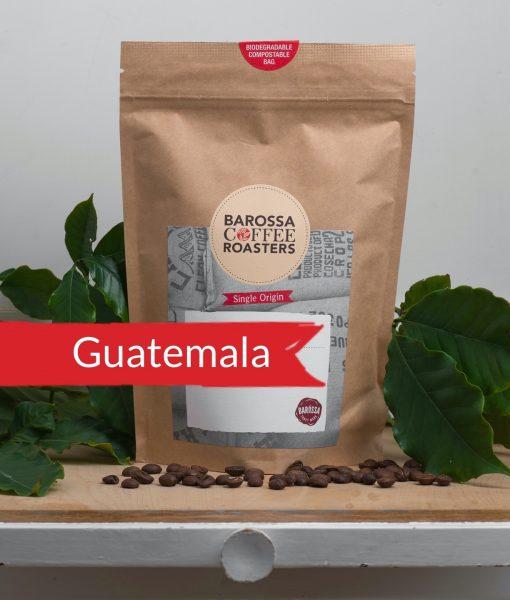 Guatemala 200g product image